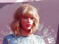 Taylor swift sexy stutten