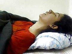 Indiase meisje masturberen - nicolo33